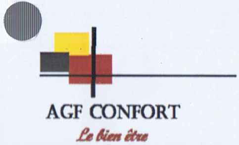 Agf Confort