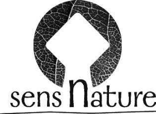 Sens nature