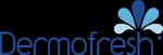 Système Dermofresh