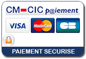 logo-cm-cic.png
