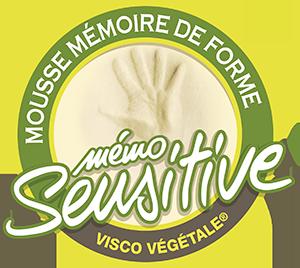 Biotex Sensitive