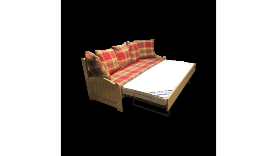 lit cigogne perfect lit gigogne ikea france lit little mermaid with lit cigogne trendy sommier. Black Bedroom Furniture Sets. Home Design Ideas