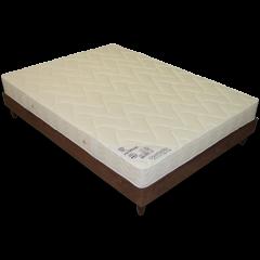 Confortex Hr 40Kg 19 cm