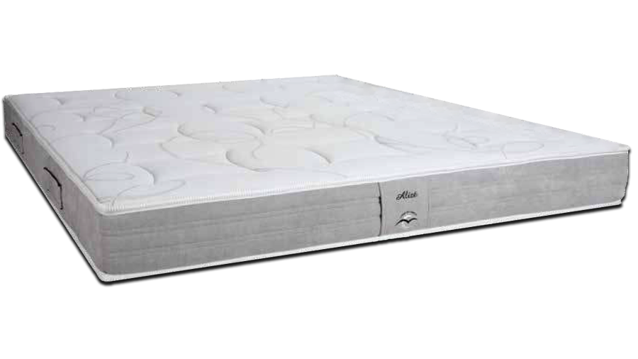 matelas cocoon dunlopillo 100 latex 16cm sp cial clic clac espace du sommeil. Black Bedroom Furniture Sets. Home Design Ideas