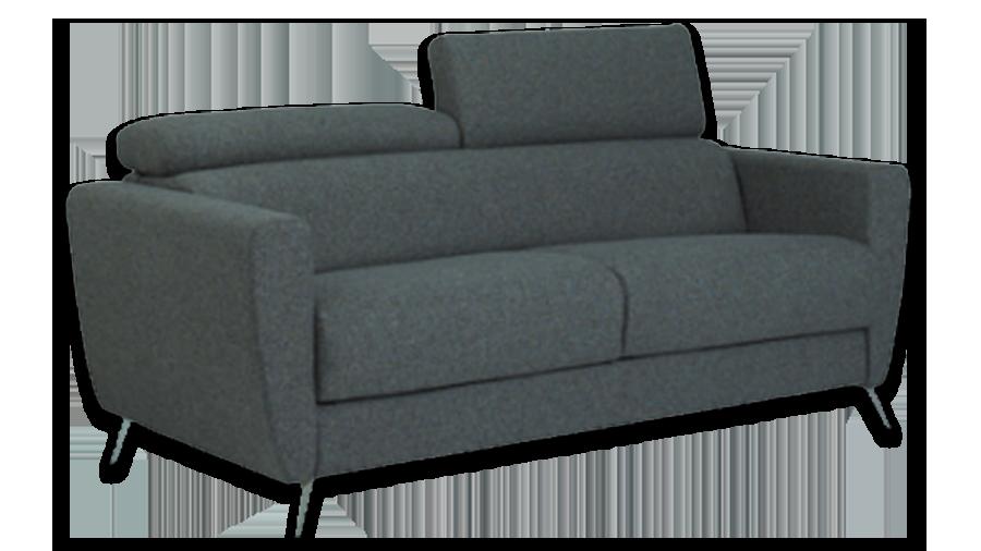 Sveva canapé lit style modern livraison rapide