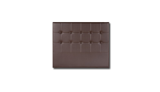literie canap lit lit escamotable espace du sommeil. Black Bedroom Furniture Sets. Home Design Ideas