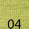 04 vert pistache