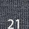21 anthracite