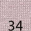 34 rose