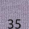 35 mauve