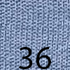 36 lavande
