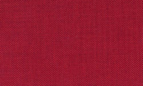 Rosso 9
